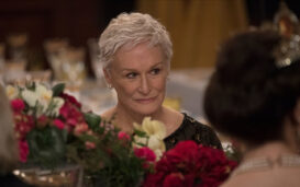 In 'The Me You Can't See', Glenn Close gets candid about being raised in 'Moral Re-Armament'. Find out more about her experiences right here.