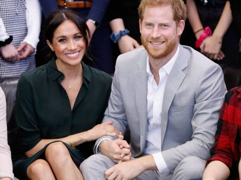 Does Prince Harry regret leaving the royal family? Dive into one royal expert's take on his relationship with Meghan Markle and see for yourself.