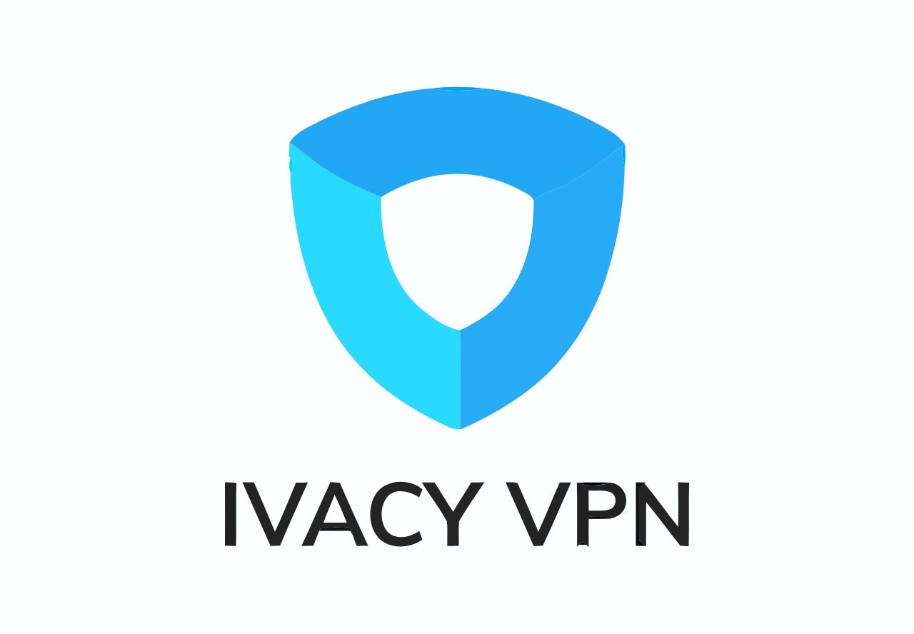 Ivacy VPN is one of the most effective VPN services online. Find out what makes it such an essential purchase for web users.