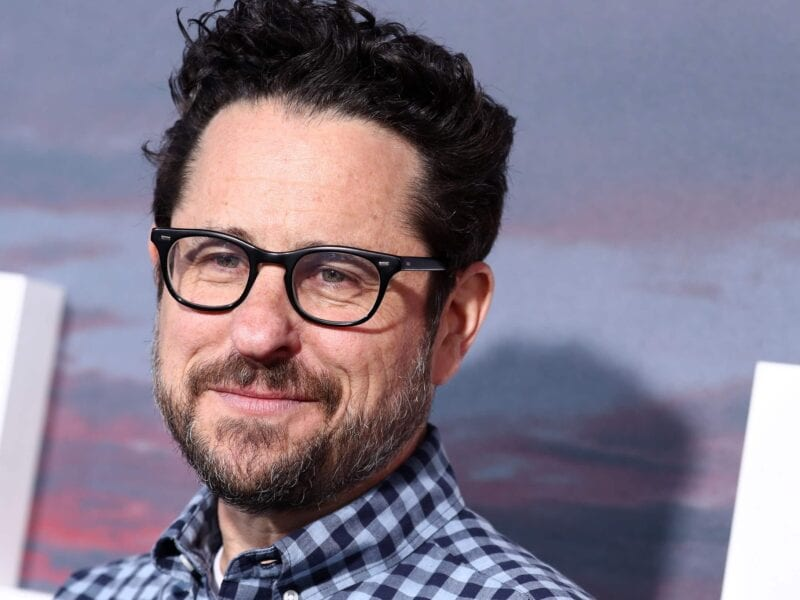How does J.J. Abrams approach storytelling? Leave your preconceptions at the door and learn about the divisive filmmaker's writing process!
