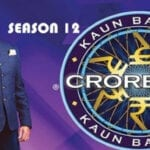 Could you be the next lottery winner on the KBC Show? Dive into this popular Indian reality show, and see how you can live like a king right here!