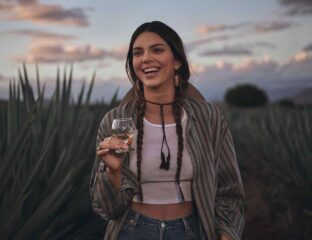 Kendall Jenner has once again fallen under public scrutiny. Grab a shot glass and dive into the Kendall Jenner Pepsi fiasco 2.0.