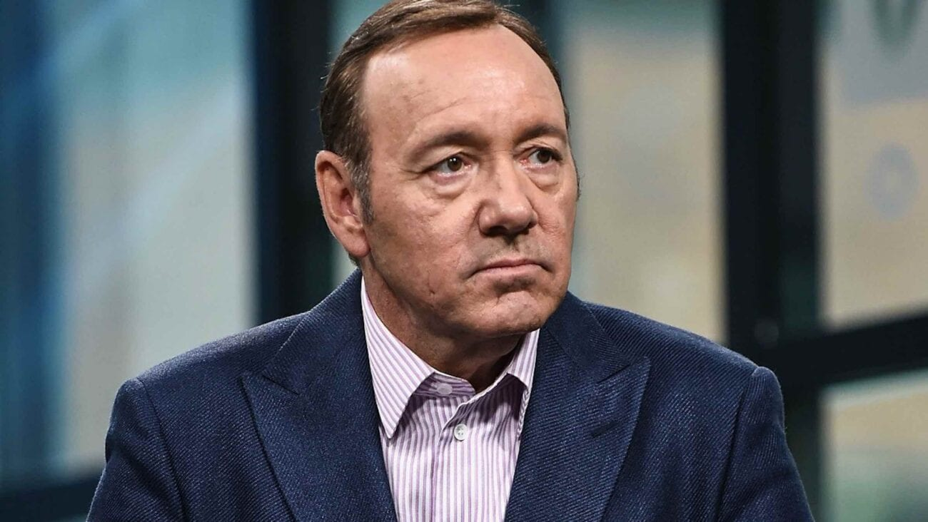 More news about the dismissed lawsuit against actor Kevin Spacey was released recently. Let's dive into the news about the allegations against Kevin Spacey.