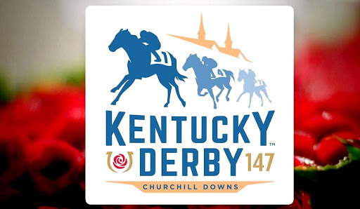 The Kentucky Derby kicks off today, beginning the triple crown competition. Don't miss the odds and the results! Live stream the race right now!