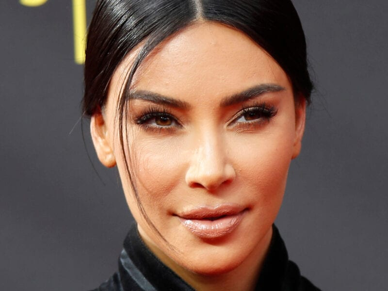 When Kim Kardashian broke COVID-19 protocols for the sake of a birthday party, we knew there'd be consequences. Find out what her TV show has confirmed!