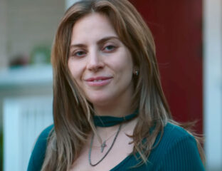 In 'The Me You Can't See', Lady Gaga opens up about a traumatic experience. Discover what the