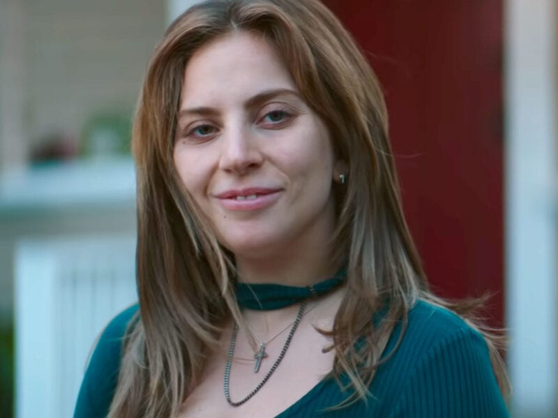 """In 'The Me You Can't See', Lady Gaga opens up about a traumatic experience. Discover what the """"Shallow"""" singer had to say about mental health."""