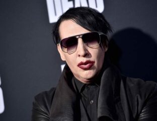 Marilyn Manson continues to pay for his actions. Dive into the charges against him in New Hampshire, adding to those from his former girlfriend.