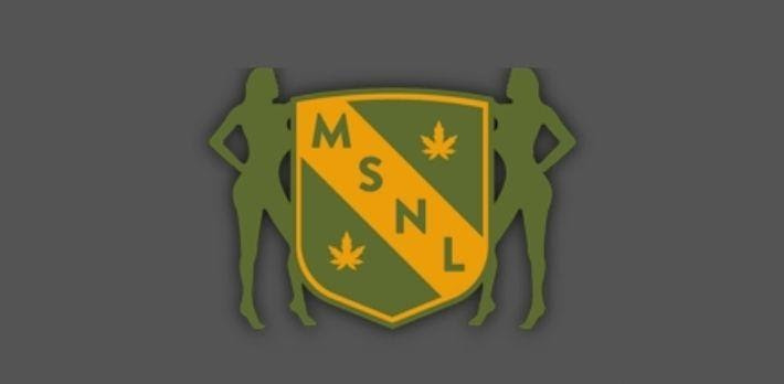 Acquiring medical cannabis shouldn't be a chore! Discover MSNL and how easy it is to get the right treatment for you with these helpful tips and promos.
