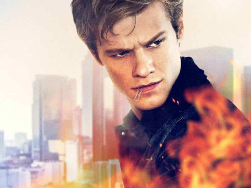 #savemacgyver is a movement that has grown quite the support group. Do you believe that CBS should continue on with the series? Let's discuss the details.