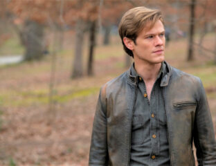 After hearing the devastating news that CBS's 'MacGyver' was canceled, fans are now wondering what's going on with the cast. See their new projects here.