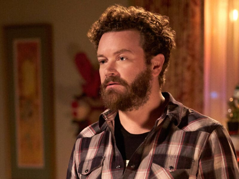 Danny Masterson is now facing rape allegations in a court of law. Find out if his involvement in Scientology could possibly lead to conviction and jail.