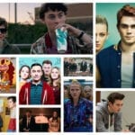 May is here, meaning Netflix has added new favorites to its ever-growing lineup. Check out what's trending on Netflix this month so you don't miss out!