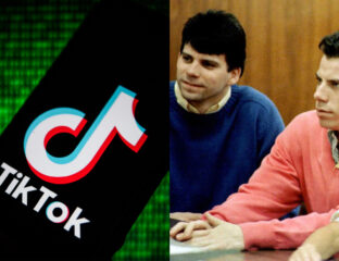 Should the Menendez brothers go free? These TikTokers seem to think so. Delve into this shocking true crime case and see if justice was really served.