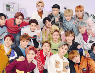 Get ready K-pop stans, because your new favorite idols are coming to a reality show in the U.S.! Check out plans to find new stars for NCT-Hollywood here!