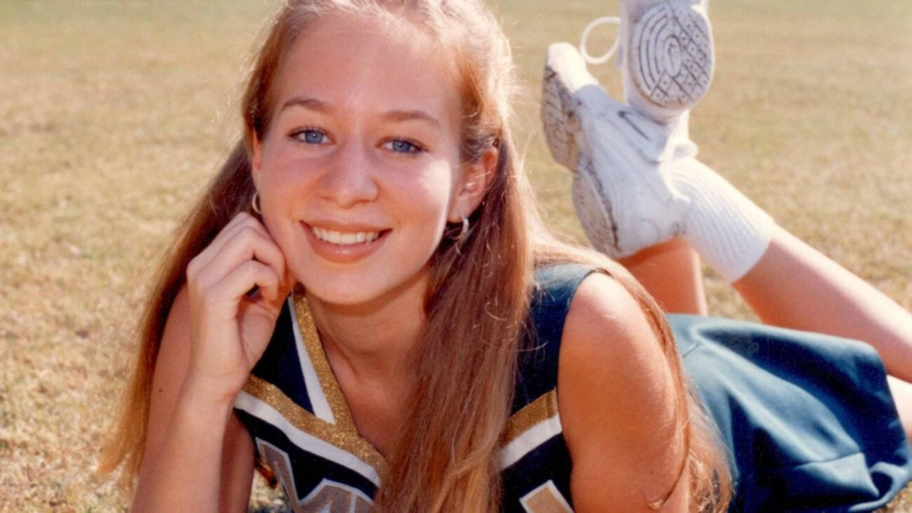 16 years after the disappearance of Natalee Holloway, we have to wonder if we'll ever see her killer brought to justice. Dive in to see her father's take.
