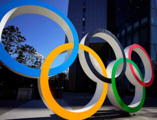 The Tokyo Summer Olympics, after a year-long delay, is set to officially begin July 23rd, 2021. Let's take a look at some of the much-awaited events!