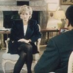 The BBC is in hot water about how they got this iconic interview. Dive into the famous interview of Princess Diana that took place right before her death.