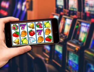 Perusing through some online slots, but don't know where to play? See how Pragmatic Play slots can bring you more prizes and rewards from more devices.