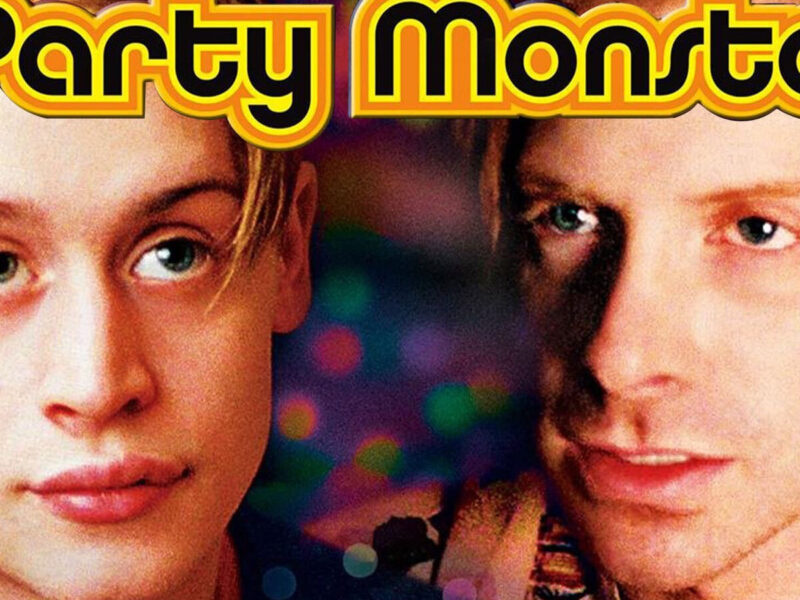 As Michael Alig's autopsy report came in, rumors he finished filming a sequel to 'Party Monster' abounded. Discovered what the sequel could have covered.