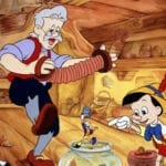 Disney is proudly presenting another live-action remake, and they have a cast list. Check out who's starring in the new 'Pinocchio' movie right here!