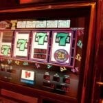 There are tons of slot games available online. Find out how to select the right online slot game for you with these tips.