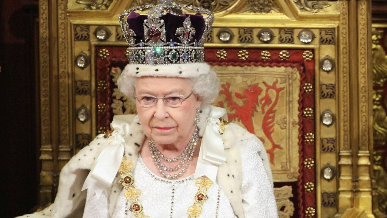 Only a month since losing her husband, Queen Elizabeth II is back in the spotlight. Learn all about the monarch's return to the public eye!