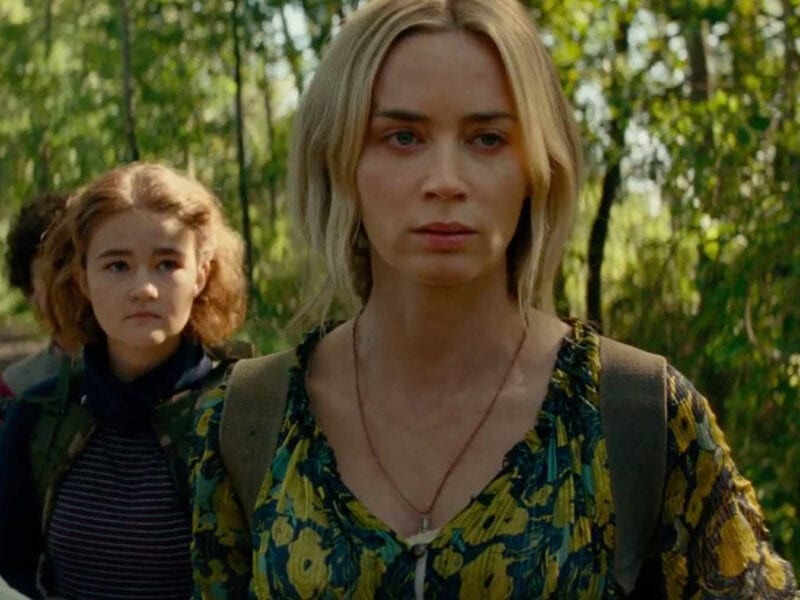 The highly anticipated horror movie 'A Quiet Place Part II' is coming out, but you might have to wait to stream it. Check out these streaming options now!