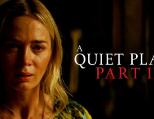 Wanna watch the most highly-anticipated horror movie this year? Grab some popcorn and follow our tips and tricks to stream 'A Quiet Place Part 2' now!