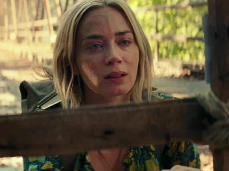 'A Quiet Place Part 2' is facing more problems as it gets pushed back. Check out why filmmakers might be suing the studio for lost revenue here.