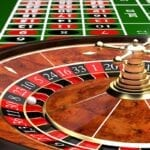 Roulette is a highly popular casino game. Find out how it started and how its evolved over the years.