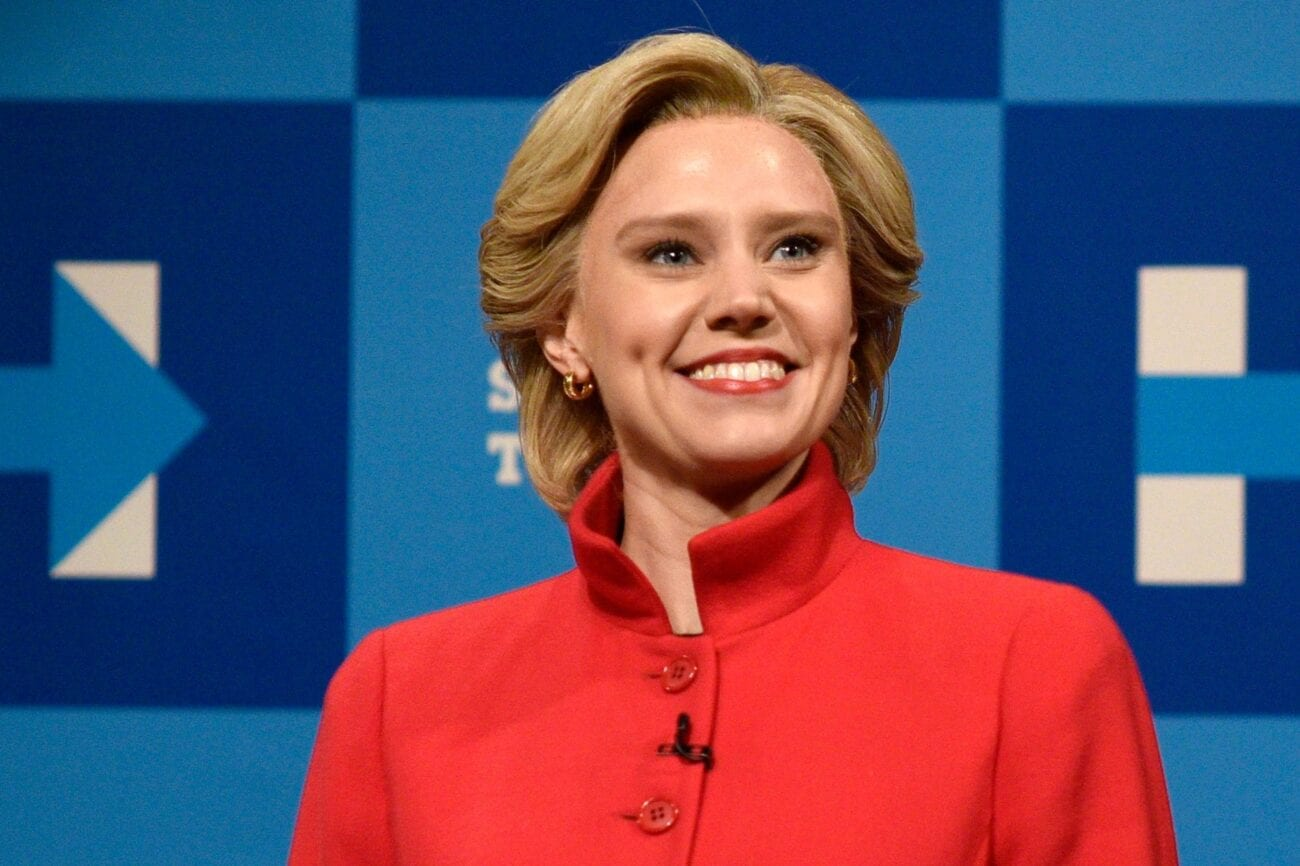 'SNL' just wrapped up its 46th season in glorious fashion. But did the late-night comedy sketch show let us know which current cast members will be leaving?