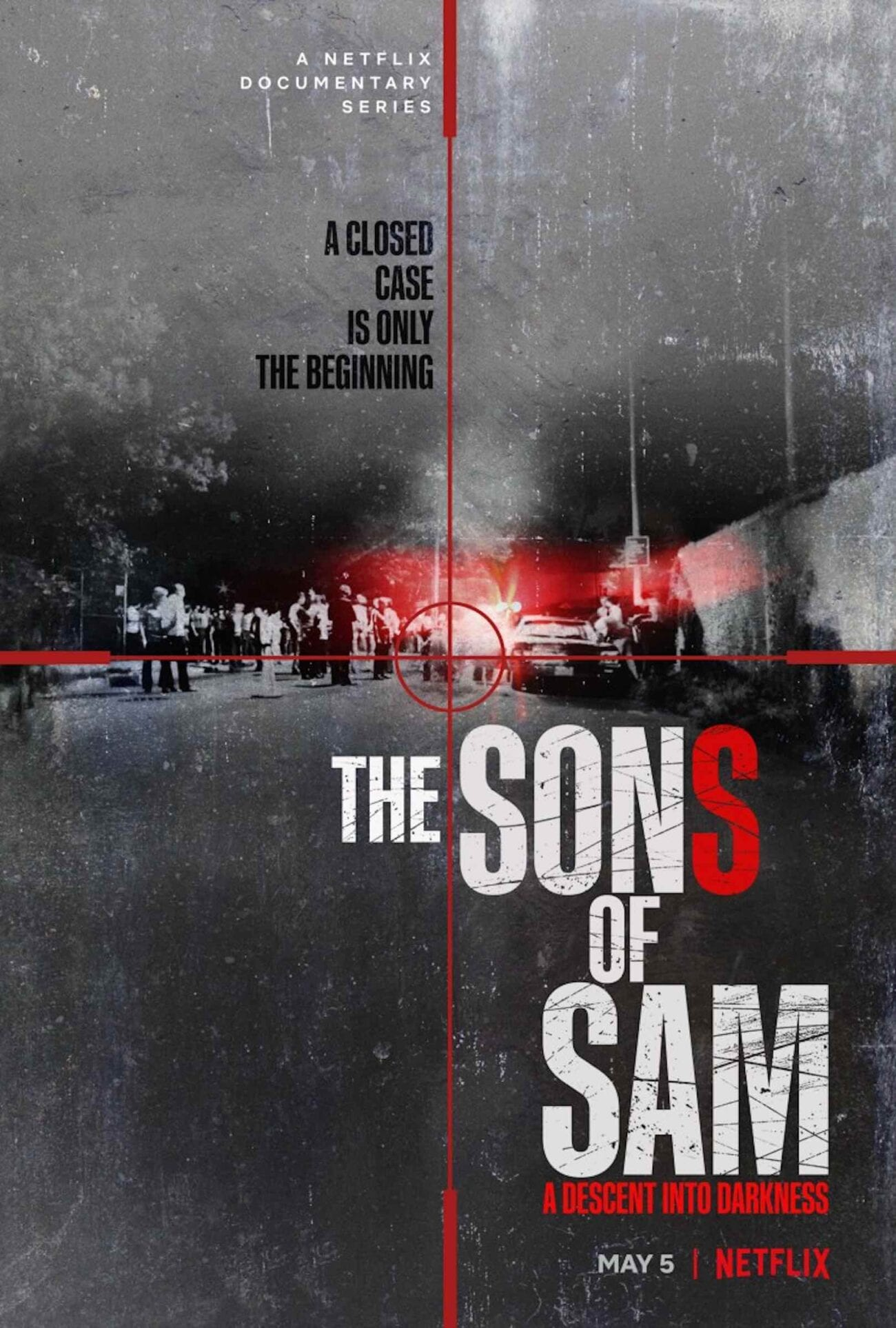 After the Son of Sam spree, crime doesn't pay. Grab your legal textbooks and dive into the legal impact of the Son of Sam murders.