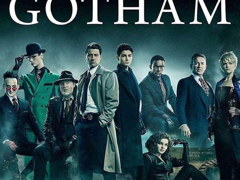 No matter the show, some fans refuse to let it die. Hop in the Batmobile and dive into why the campaign for 'Gotham' season 6 is still going strong.