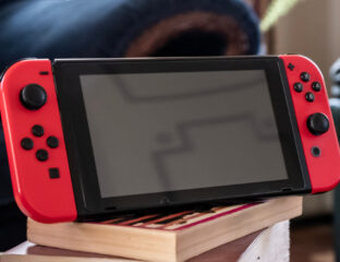 Guess what? After dropping your last dollar on a Nintendo Switch, you don't have to wait until payday for new games. Download these free games now!