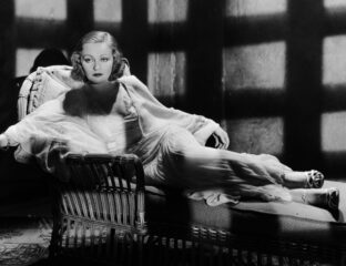 Who inspired one of the most dastardly villains of all time? Meet Tallulah Bankhead, a scandalous actress who partially inspired Disney's Cruella De Vil.