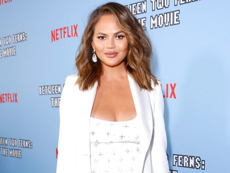 It looks like more of Chrissy Teigen's tweets are coming back to haunt her. See why Teigen's being canceled on and off Twitter in real-time.