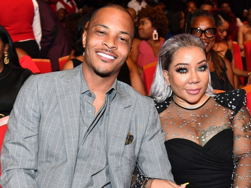 L.A.P.D.'s investigation of T.I. and Tiny Harris continues on. Why allegations of sexual assault and drugging could lead to jail time for the rapper.