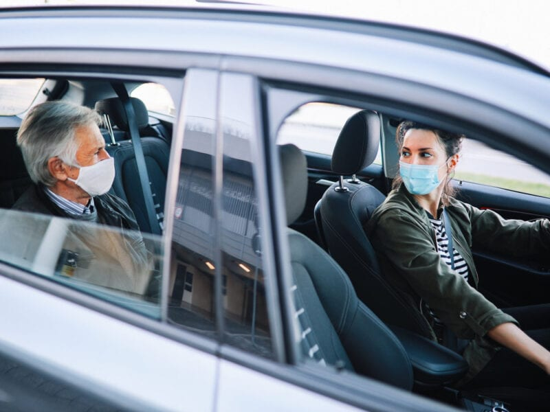 Are Uber drivers scamming their customers and upcharging them for rides? Dive into the latest news story, including a nightmare-inducing rideshare story.