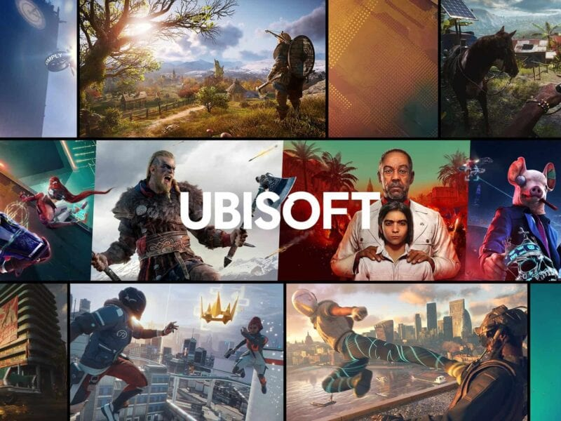 Do you have an Ubisoft account? You may end up deleting it once you wade through the disheartening allegations against the company's workplace culture.
