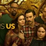 All good things come to an end, even hit shows like 'This Is Us'. Stock up on Kleenex and find out why NBC is ending the series after season 6!