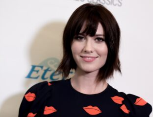The low-key greatness of Mary Elizabeth Winstead must be celebrated! Get ready to binge the actress's most iconic movies and discover a new favorite or two.