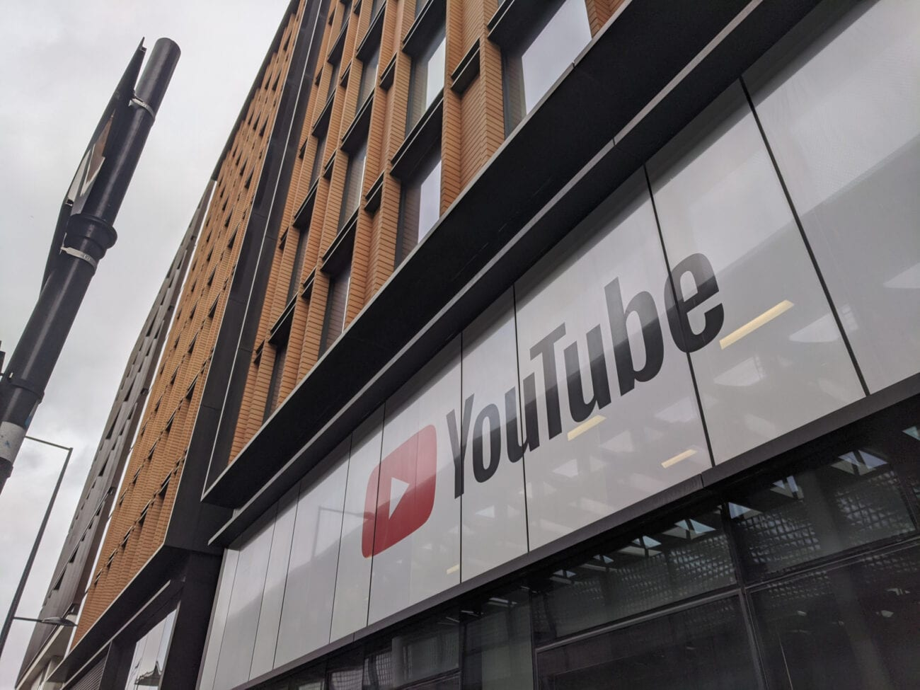 Remember being told that watching videos is a waste of time? Tell that to the highest paid YouTubers! Come see who they are and start your own channel.
