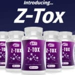 Weight loss is hard. It can be harder as we age and as stress takes over our lives. Discover if a supplement like Z-Tox is the right tool for you.