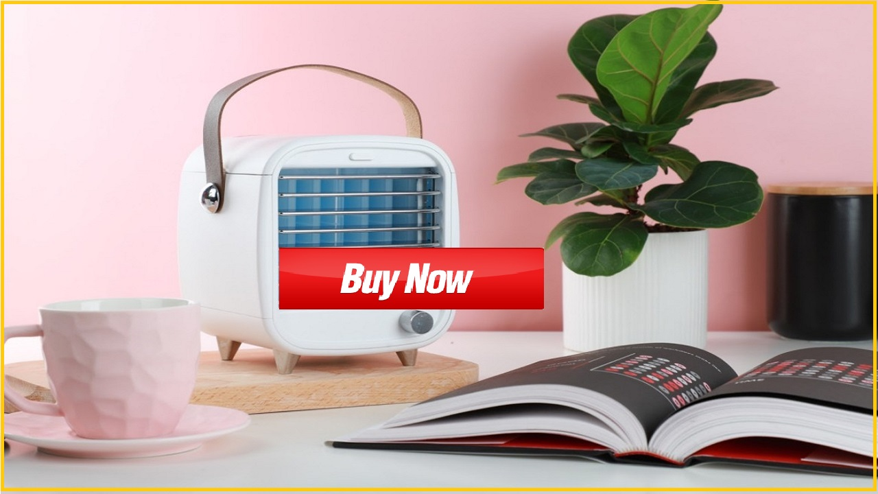 Blast Auxiliary AC Reviews 2021: Top Portable Ultra ...