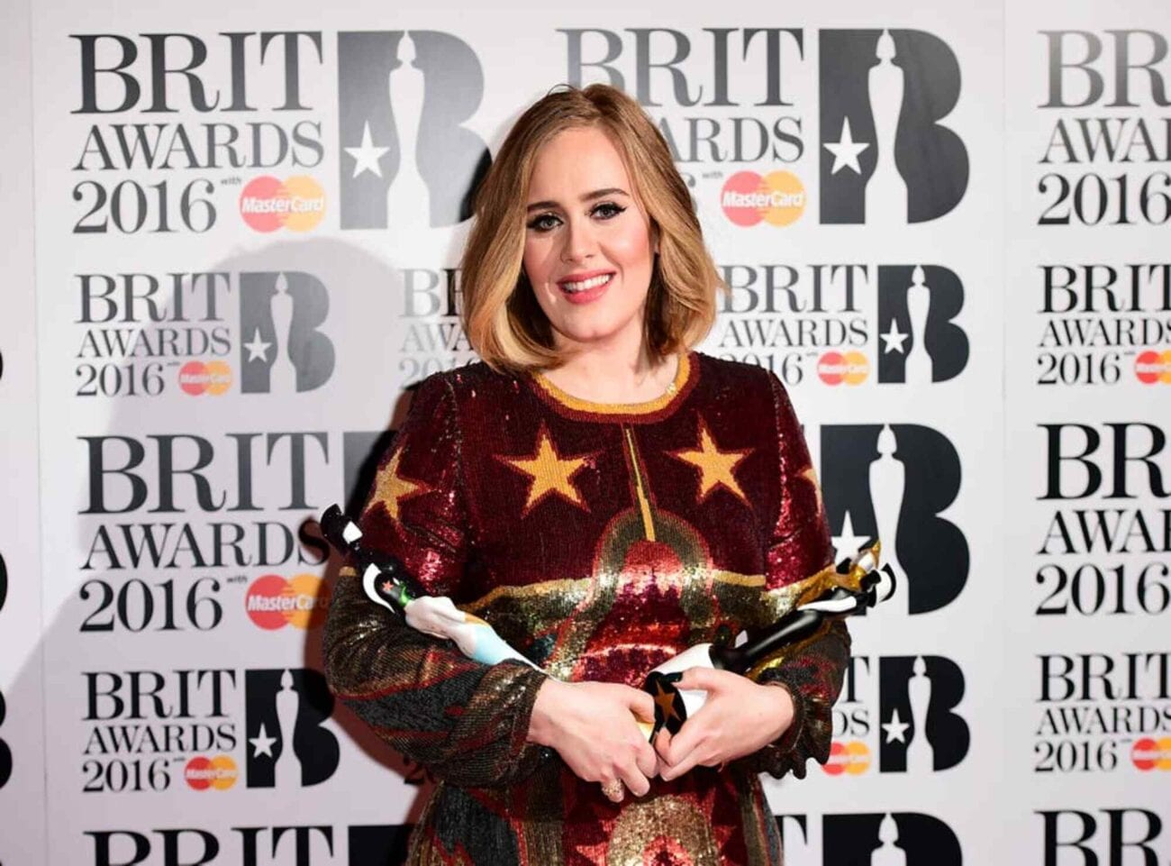 Pop singer Adele has always had a rocky relationship with her father. Unfortunately, he recently passed away. Learn all about their relationship here.