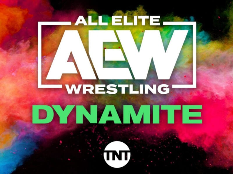 AEW Double or Nothing is an upcoming professional wrestling pay-per-view event. Find out how you can watch the live stream.