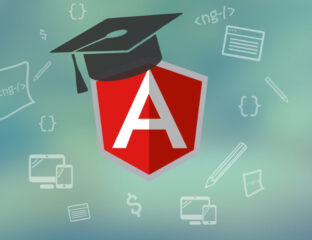Angular is the new up-and-coming coding language everyone's learning. See why angular is the way of the future and why you should check it out.