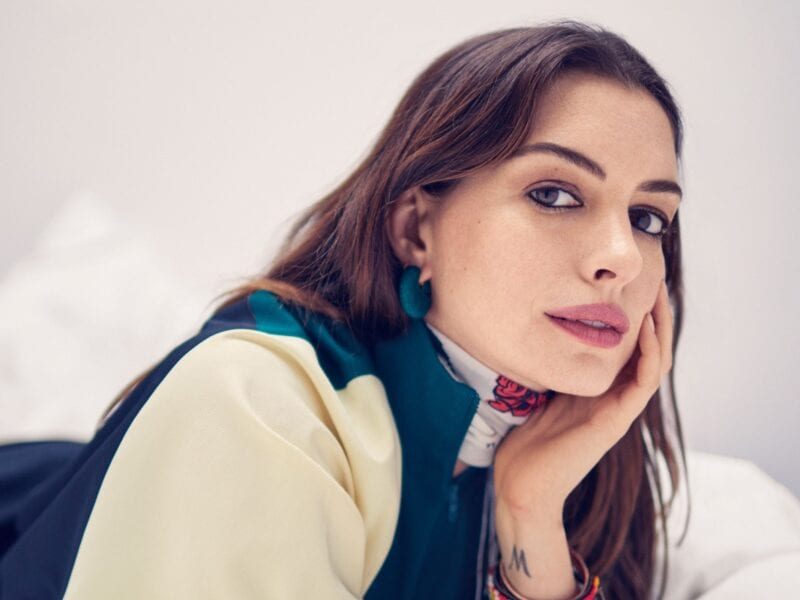 Anne Hathaway is the queen of cinema, and the movies she's starred in for the last two decades totally prove that. Here are her best movies.