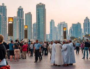 Dubai is a dazzling place to visit. Here are some visa guide tips to consider if you plan on taking a vacation anytime soon.